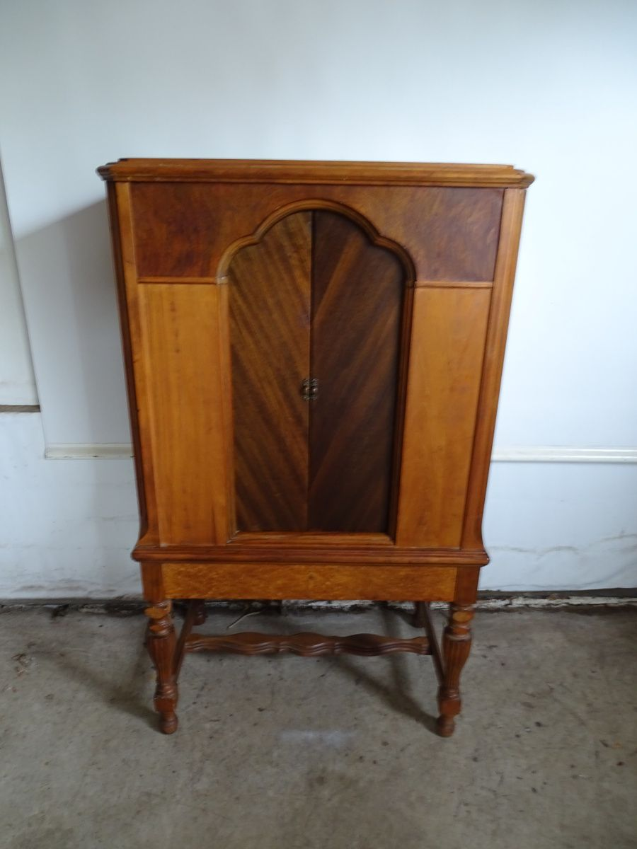 July 24, 2019 Auction 022 - Copy