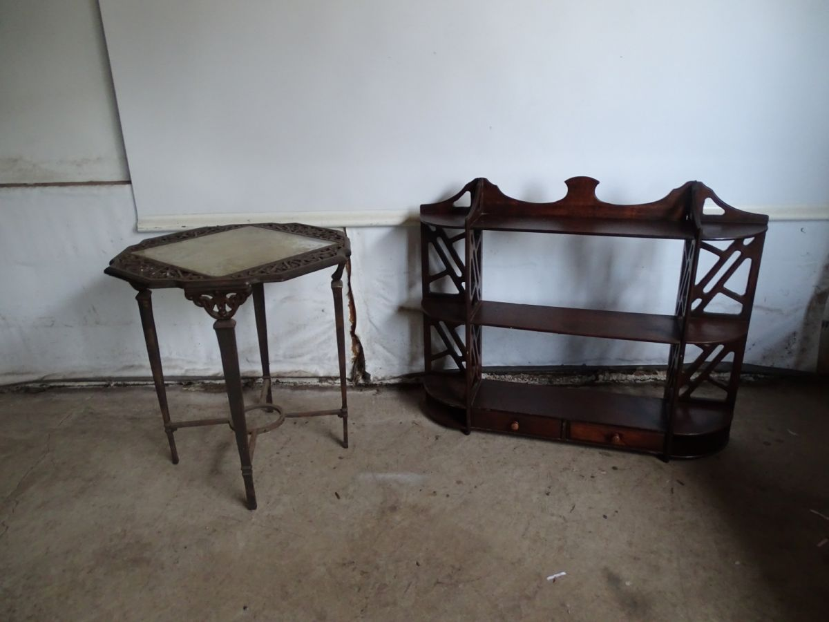 July 24, 2019 Auction 027 - Copy