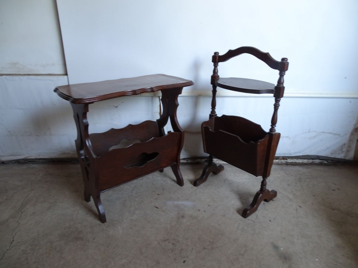 July 24, 2019 Auction 032 - Copy