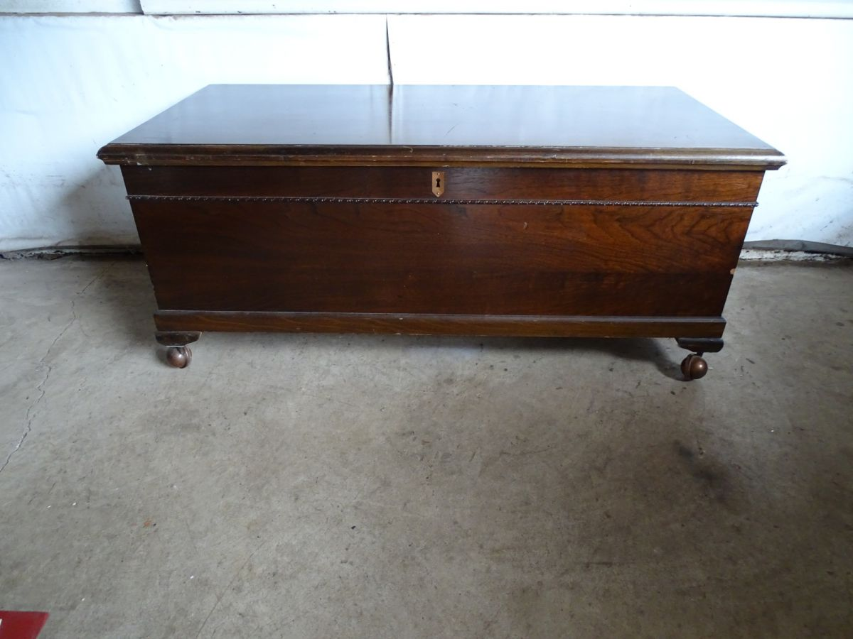 July 24, 2019 Auction 036 - Copy