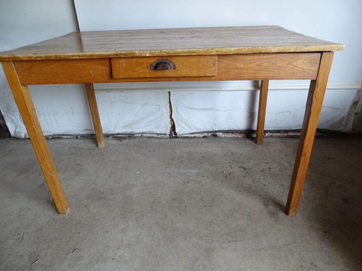 July 24, 2019 Auction 046 - Copy
