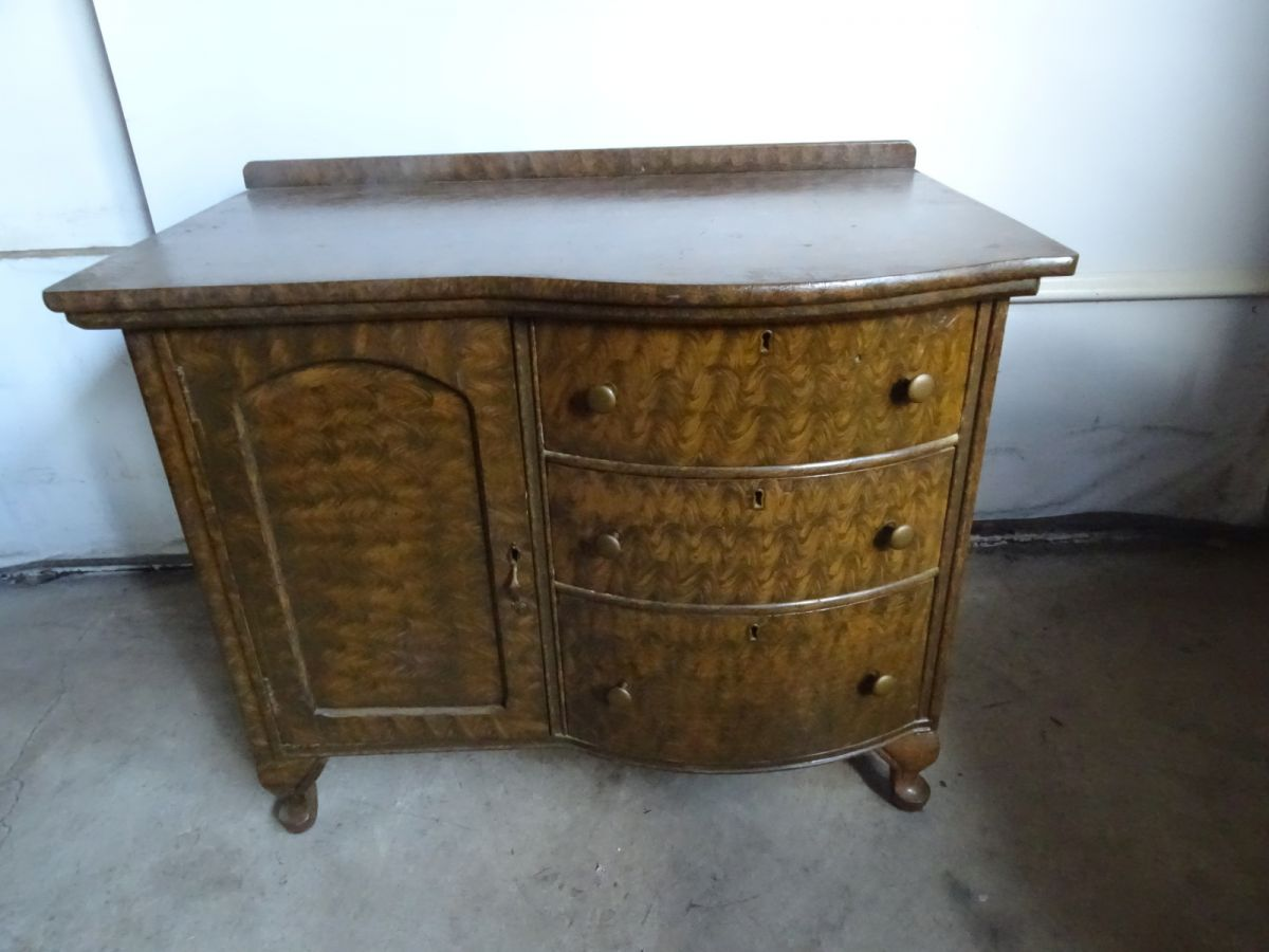 September 11, 2019 Auction 004