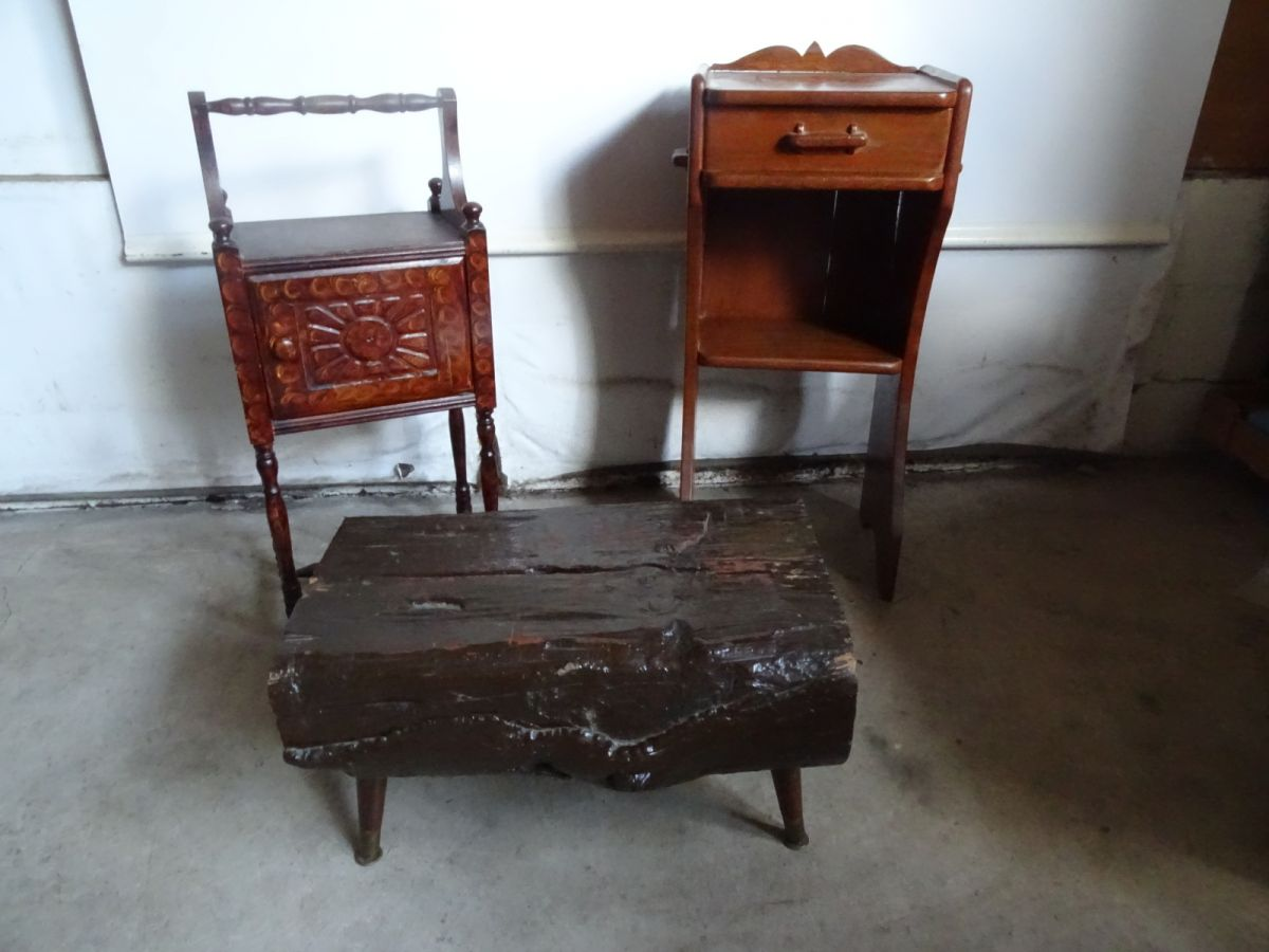 September 11, 2019 Auction 005