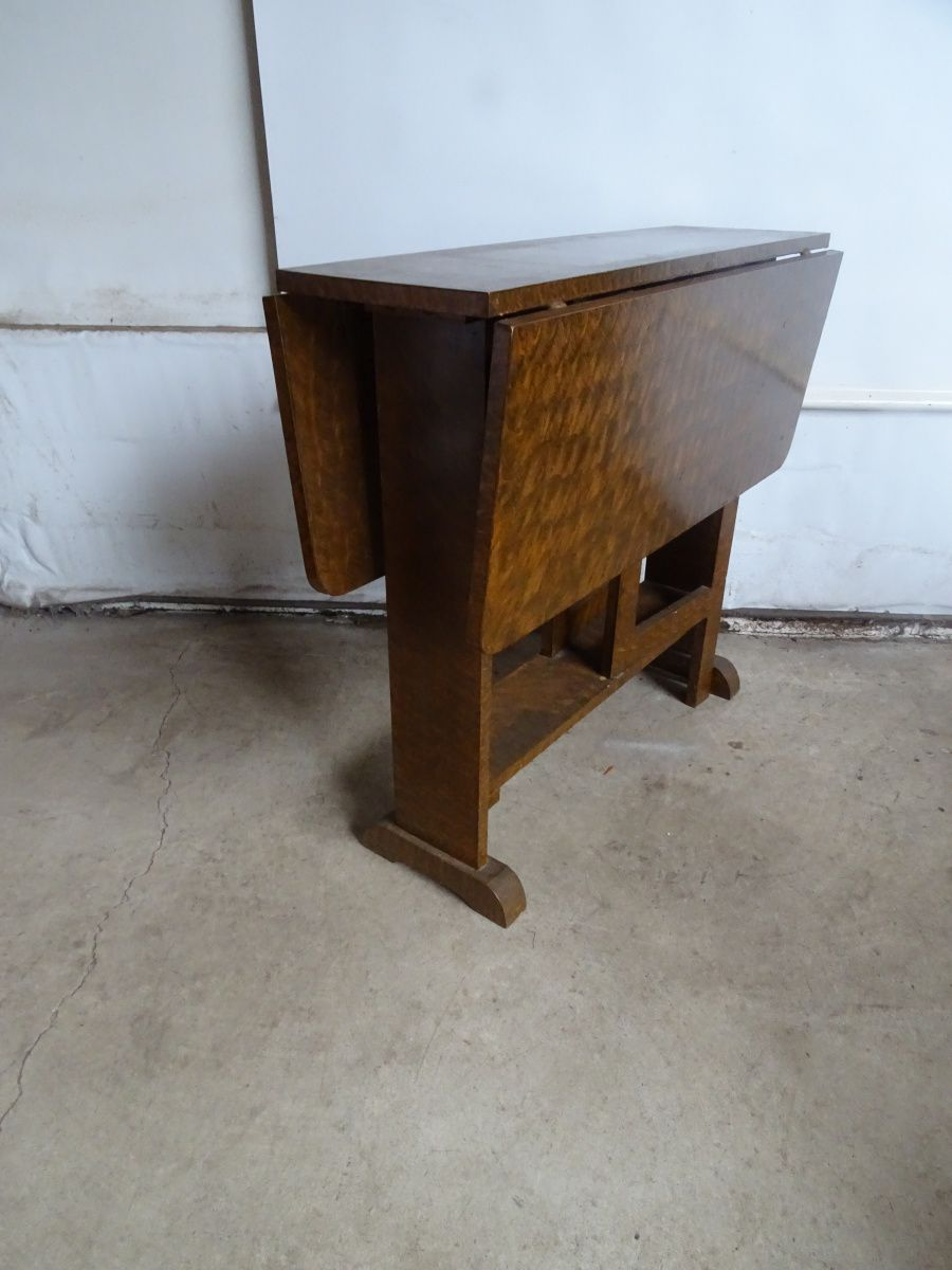 September 11, 2019 Auction 008